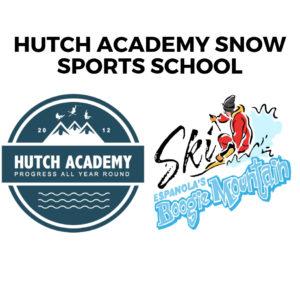 Hutch Academy Snow Sports School